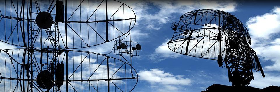 Ingranaggi aeronautica aerospaziale
